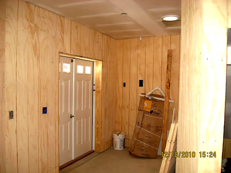 T1 11 ceiling quotes - Interior siding for walls ...