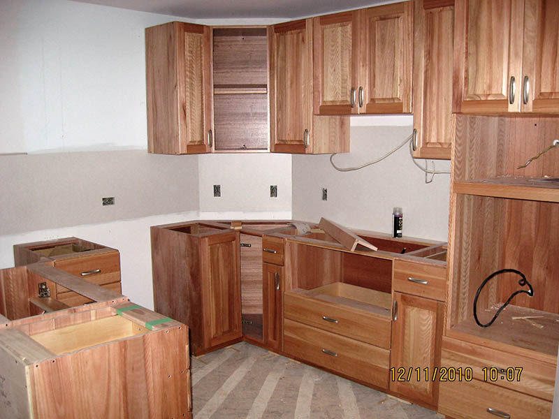 Lyptus Hardwood Cabinets Cabinets Matttroy